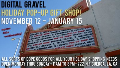 digital-gravel-popup-store-los-angeles