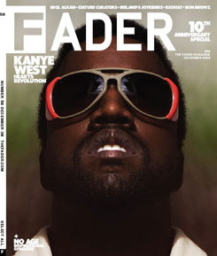 fader-kanyecover