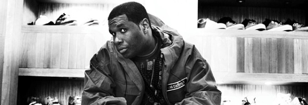 jay_electronica