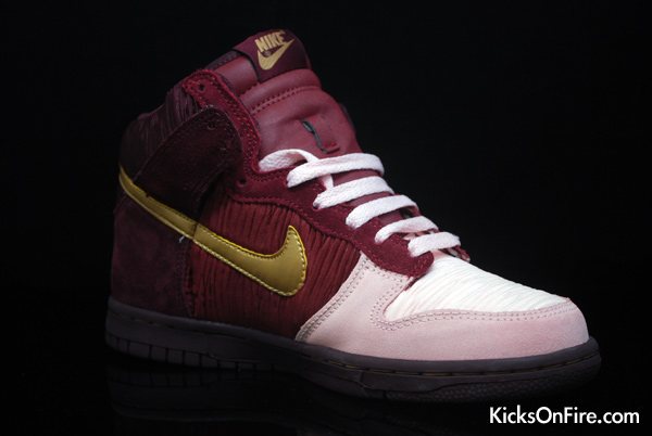nike-dunk-high-gs-deep-burgundy-metallic-gold-aluminum-pink
