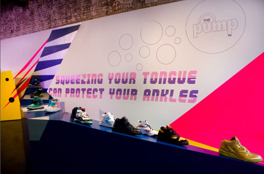 reebok-flash-pop-up-store-interior