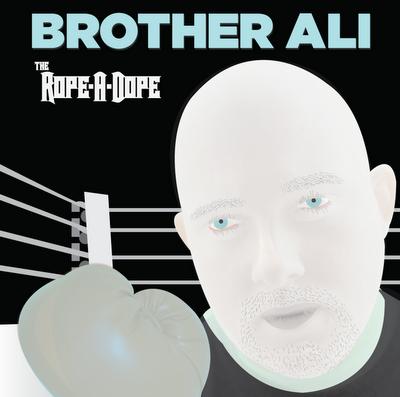 brotheralimixtape