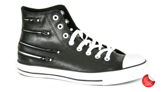 converse-all-star-zippers