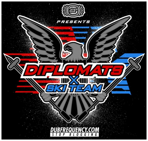 df-x-dipset-x-ski-team