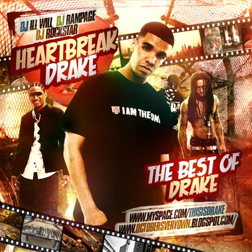 drakexheartbreak_drake