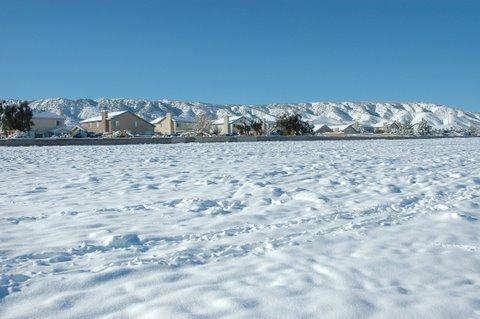 snowonthehills_cali