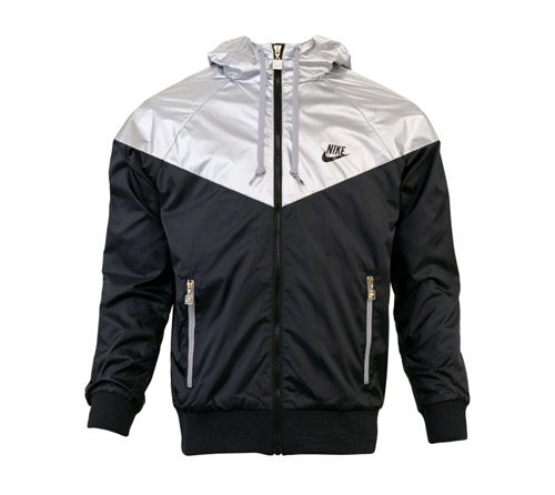 7442fee594 Flash    My Nike Windrunner