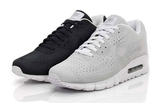 nike-air-max-90-current-x-air-zoom-moire