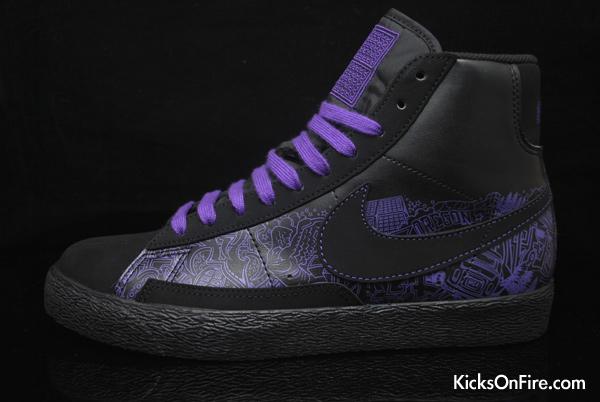nike-blazer-mid-gs-black-black-varsity-purple