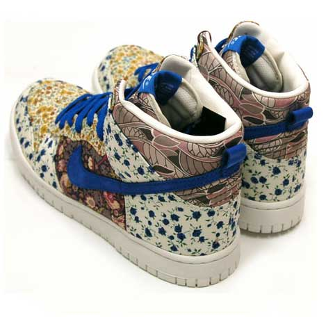nike-liberty-milkfed-dunk-hi_side