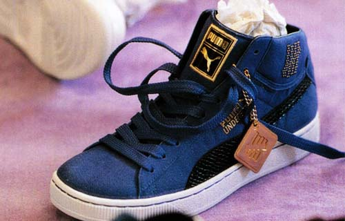 puma-undefeated-suede-mid