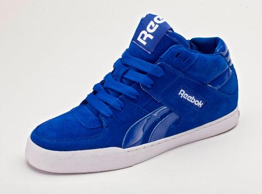 reebok-kidz-in-the-hall-sk7000_blue