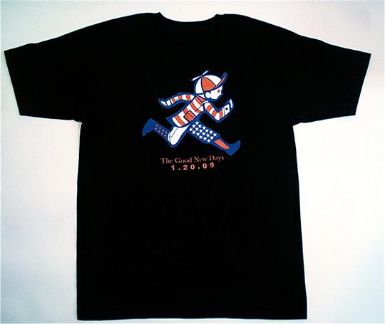 playcloths-inauguration-tshirt