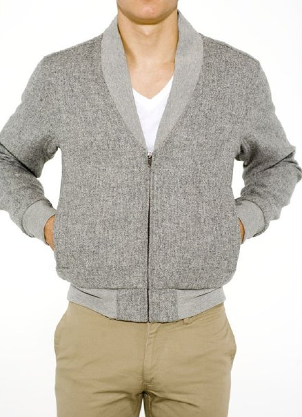 wool_bomber-theo