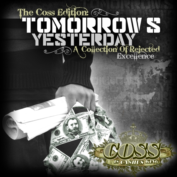 coss-mixtape_cover