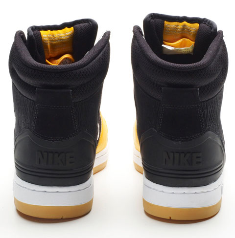 nike-sportswear-air-force-2-