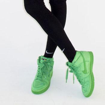 nylon-magazine-nike-sportswear-dunk-hi
