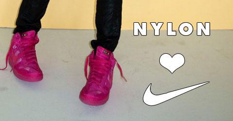 nylon-magazine-nike-sportswear-dunk-hi-