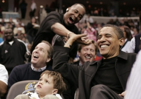 obama-wiz-game-feb