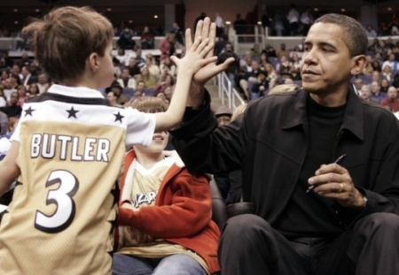 obama-wiz-game-feb-09