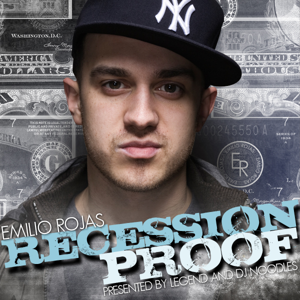 recessionproof-cover