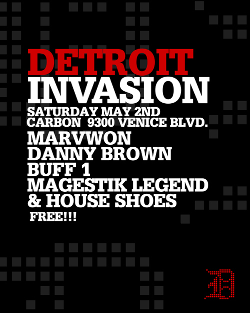 detroitinvasion-may2nd