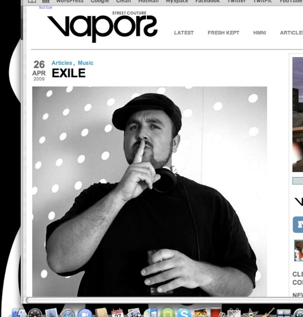 exile-x-vapors