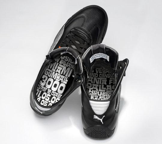 gumball-3000-puma-sneakers-2