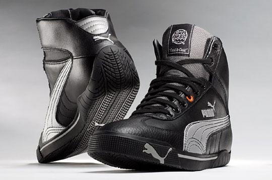 gumball-3000-puma-sneakers-
