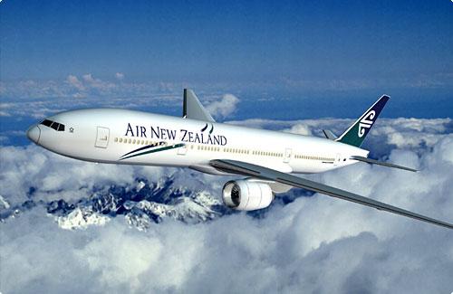 airNZ_plane
