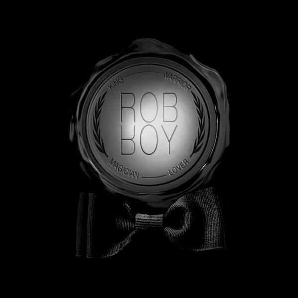 robroy_kingwarriormagicianlover