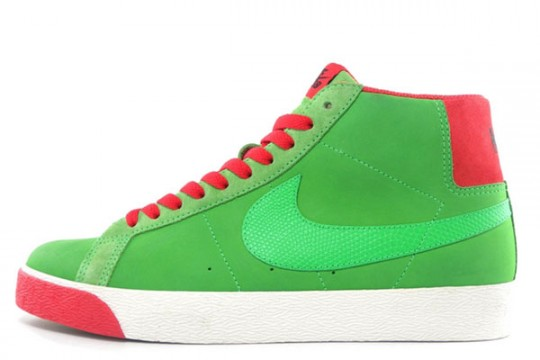 nike-sb-fall-2009-blazer-high-green