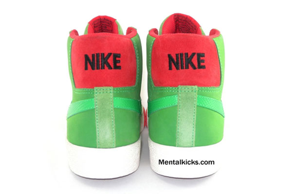 nike-sb-fall-2009-blazer-high-green-