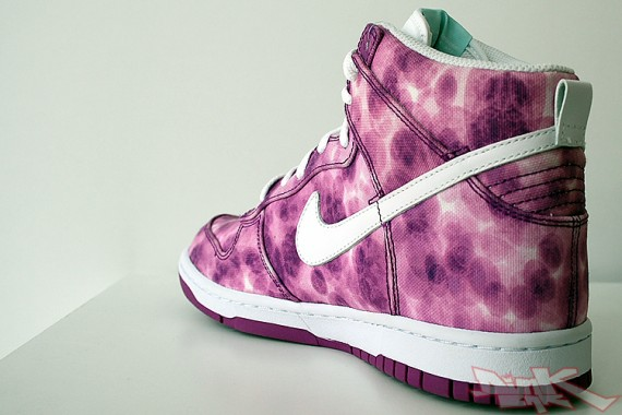 nike-wmns-dunk-high-canvas-fall-2009