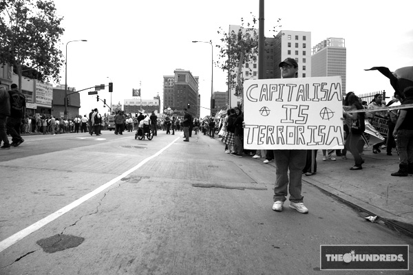 protest_thehundreds