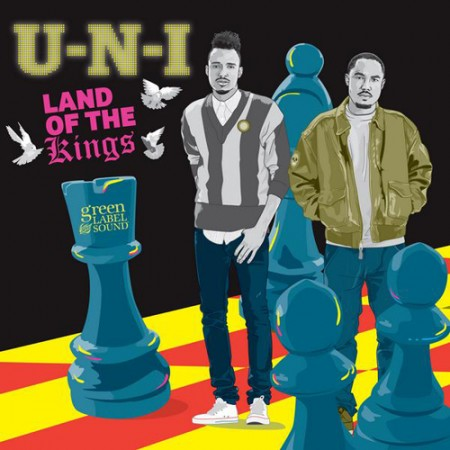 u-n-i-land-of-the-kings