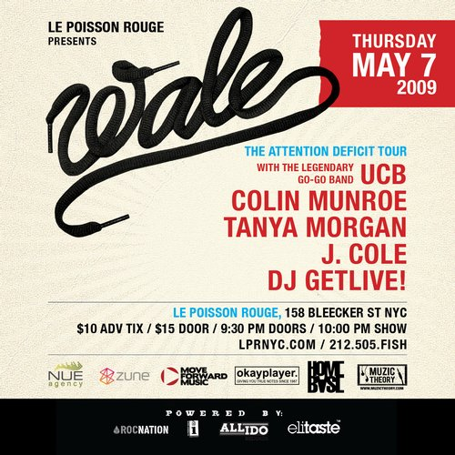wale-j-cole-roc-nationmay7th