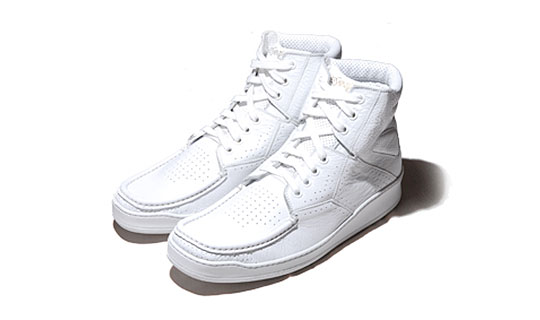 ysl-puma-high-top-white