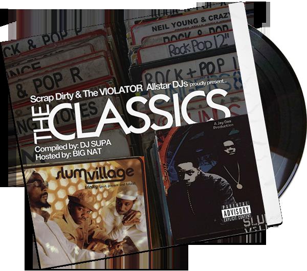 slumvillage_classics