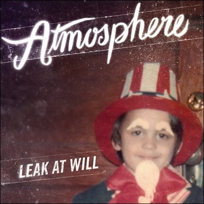 atmosphere_leakatwill