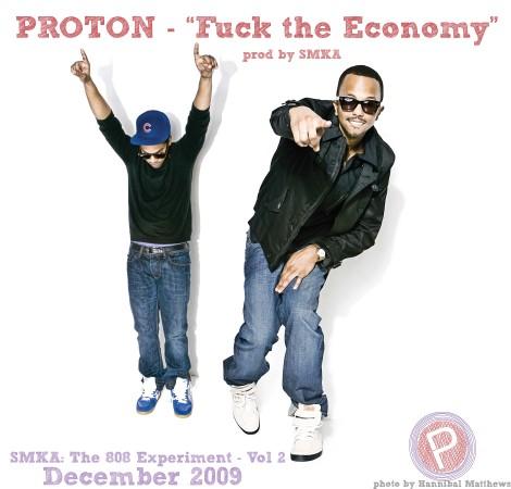 proton_fuck_the_economy