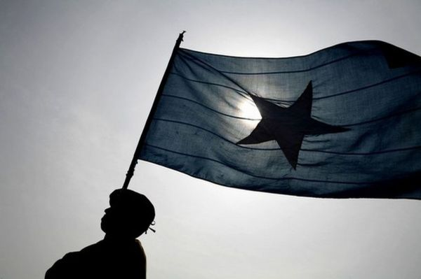 somali_flag