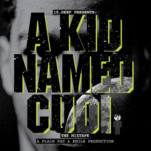 00-plain_pat_and_emile_presents_kid_cudi-a_kid_named_cudi-front-2008.jpg