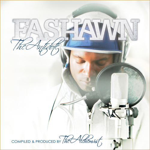 fashawn_theantidote