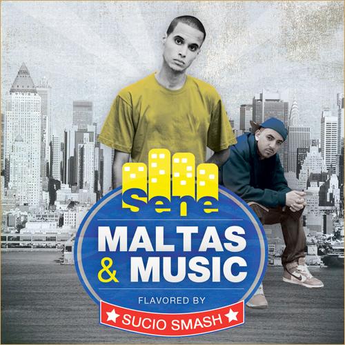 maltas&music.jpg
