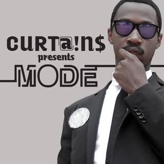 curtain_mode_cd