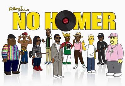 hip-hop-simpsons-ho-homer-1.jpg
