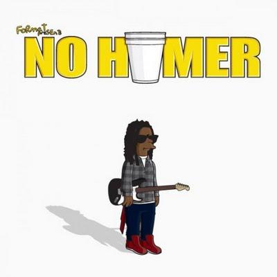 hip-hop-simpsons-ho-homer-7-540x540.jpg
