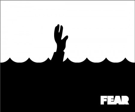 fear_cover
