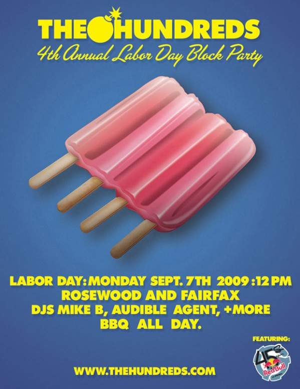 the-hundreds-4th-annual-block-party-02.jpg